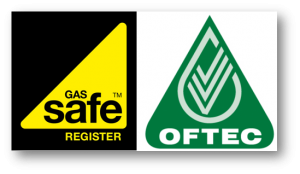 Gas Safe installers - boiler price guides