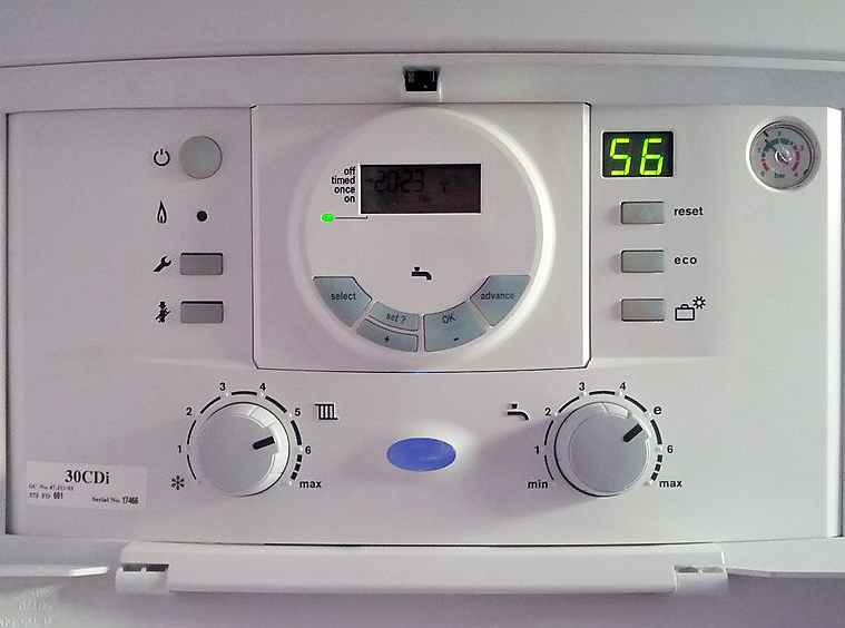 Easy Ways Of Finding New Boiler Price Guides Online