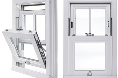 Online Double Glazed Windows Price Deals