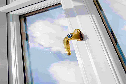 Double Glazing For Your Home