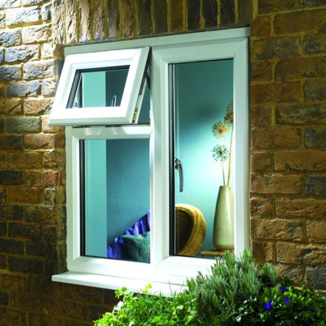 Double Glazed Windows Prices