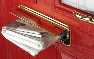 Trade Associations for Double Glazed Door Installers