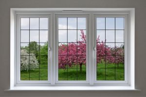 Double Glazed Windows Prices